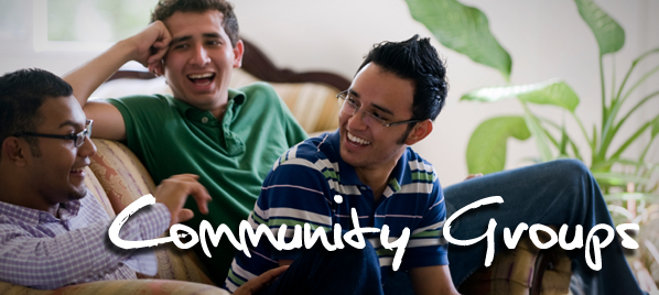 community-groups-banner